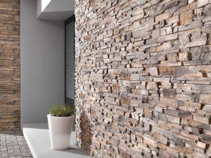 dekorativni-kamen-grenada~5892
