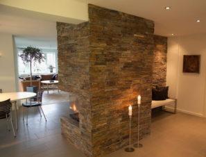 dekorativni-kamen-stonepanel-multicolor-13016-3